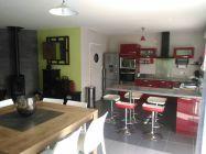 Maison 121 m2 de 2011