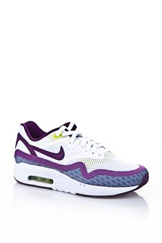 check out 9fa3d ddd5b Nike Air Max 1 Cheap Nike, Nike Shoes Cheap, Air Max One, Air
