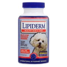 $$ Itching & Scratching Relief Effectively stops chronic itching, scratching and flea dermatitis. Patented, water soluble formula provides the highest level of Omega 3 fatty acids available in liquid form or gel caps. Dosage: For canine liquid: mix in or pour on food for growing puppies and adult dogs 1/2 teaspoon for 1-15 lbs., 1 teaspoon for 16-30 lbs., 1 1\2 teaspoons for 31-70 lbs. ...