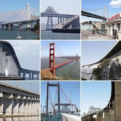 California State East Bay's Industrial Engineering Program?