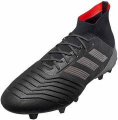 71 Best adidas Predator Soccer Shoes images in 2019 | Adidas