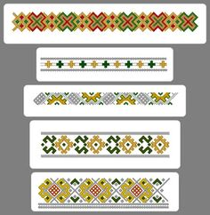 broderie Ardeal Romania, Cross Stitch, Floral, Embroidery, Punto De Cruz, Seed Stitch, Flowers, Cross Stitches, Flower