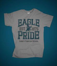 school spirit t shirt design