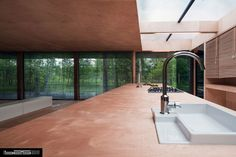 L House by ARCH.625 (11)