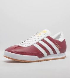 adidas originals - Google Search