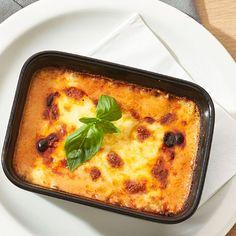 Lasagne – Pasta mal anders  Endlich: Erstmalig gibt es bei Vapiano auch Lasagne. Wir verraten, was den Klassiker ausmacht und wozu Lasagne am besten schmeckt.