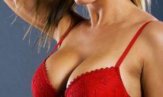 Your Beauty Craze: Best Tips For Breast Enhancement