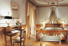 #Charme #Elegance #Room #Hotel #Magic #Mountainstyle #Dolomites #Luxury #5star