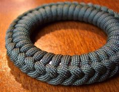 paracord spool holder - Google Search