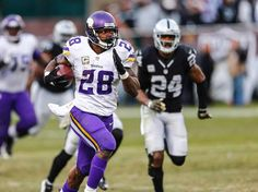 Vikings Mobile: http://yi.nzc.am/bDmQcx