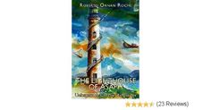 """""""The Lighthouse of Asaph: Unforgettable Christian Reflections""""  http://www.amazon.com/dp/B004VWQ3E0 #Books #read #Amazon #Christian #Kindle #FREE #mustread #peoplebazar"""