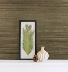 https://www.burkedecor.com/collections/textured-wallpaper/products/lucie-charcoal-grasscloth-wallpaper-from-the-jade-collection-by-brewster-home-fashions