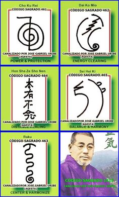Fair-minded compared reiki for beginners useful reference Le Reiki, Reiki Healer, Self Treatment, Reiki Meditation, Meditation Music, Mindfulness Meditation, Simbolos Reiki Karuna, What Is Reiki, Holistic Healing