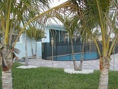 Vacation rental in Madeira Beach from VacationRentals.com! #vacation #rental #travel