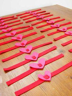 valentine day 10  by hownowdesign, via Flickr