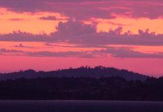 Sunset not duplicated since OCT 2009