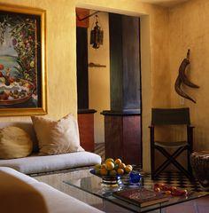 modern moroccan islamic interior easy ways | home interior design