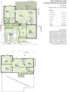 45 best building contractors images building contractors driveway rh pinterest com