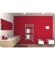 Amba Antus Electric Towel Warmer A 2856 $1,576.00
