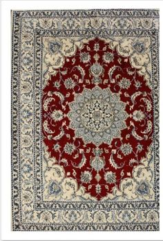 Beautiful Design Of Persian Rugs In Melbourne Check Out Lot More