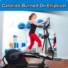 If you are looking for methods to understand how a lot calories a person burn off, this is the way in order to save a person through difficulty. A good thing that you ought to is actually understand your equipment much more for you personally every single child realize much more regarding the amount of calories that you simply burn off, for you personally, the  elliptical trainer.