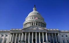 Voices of #Alzheimer's advocates lead to largest ever proposed increased in Alzheimer's funding!