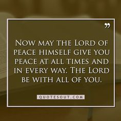 jesus quotes about peace Bible Quotes About Peace, Best Bible Quotes, Peace Quotes, Biblical Quotes, Jesus Quotes, Great Quotes, Inspirational Quotes, Peace Of God, Make Peace