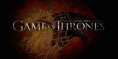 What we can learn from Game of Thrones (TV series)