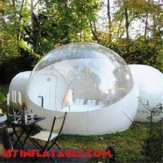 3m Newest Transparent Inflatable Christmas Snow Globe Human Size Snow Globe Inflatable With Background Clear And Distinctive Free Shipping To Door