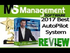 Management Software Binary Options - Scam Or Legit? Review