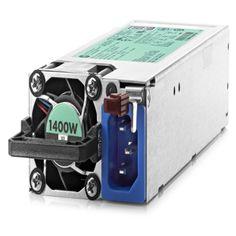 1400W HP Hot-plug/Redundant Plug-in Module Power Supply 720620-B21