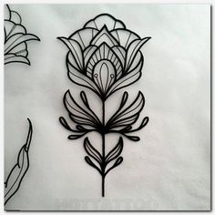 #flashtattoo #tattoo bible tattoos, sleeve men tattoo, mens tattoo ideas for a sleeve, rose vine drawing, tribal heart pictures, tattoos for girls on neck, girl side body tattoos, sleeve tattoo drawings, gothic tattoo flash, name on hip tattoo, shoulder tattoo for ladies, sparrow represents, banden tattoo, arabic tattoo shop, lotus wrist tattoo pictures, mexican tribal patterns