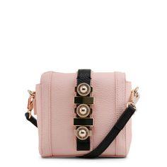 9c285b41b09d2 Versace Jeans Damentasche Umhängetasche Schultertasche Handtasche |  Schultertasche | Umhängetasche | Frauentasche | Stofftasche | Bunte