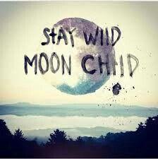 WILD WOMAN SISTERHOOD   ***Embody your Wild Nature***  #moonsister #moonchild #wildwomansisterhoodofficial
