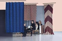 「hay furniture exhibition」の画像検索結果