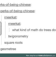 Hahaha. I've done this. Math major problems. Math Major Sloth   My ...