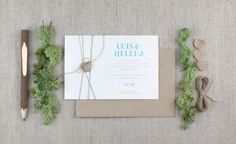 http://www.projectpartystudio.com/index.php/invitaciones-bodas/invitaciones/invitacion-bosque.html