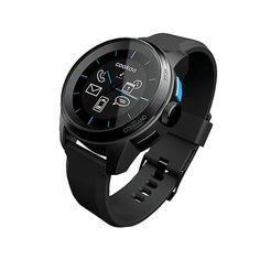http://www.x6lifestyle.com/product/cookoo-watch-smart-horloge/