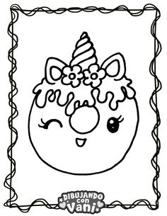 30 Ideas De Dibujos Para Colorear Kawaii Anime Dibujos Para Colorear Kawaii Dibujos Dibujos kawai para colorear de animales y personas. ideas de dibujos para colorear kawaii