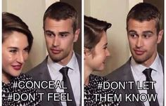 #sheo ASHDJKL!!! THE WAY HES LOOKING AT HER!!!! GAHH! I ship it so hard!