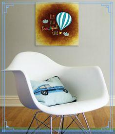Olha só esse Azulê que coisa mais linda, gente!!! Dá vontade de ficar com tooodoooos!!! Entra lá na nossa lojinha e confere todas as novidades maravilindas que preparamos para vocês!!! ;) #decoração #azulejos #foto #personalizado #frase #arte #desenho #estampa #azulê #azulês #azulejosdecorativos #azulêdecor #azulejospersonalizados #azulejopersonalizado #decoraçãopersonalizada #decoraçãocriativa #decoraçãodiferente