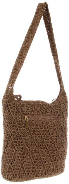 The Sak Bennett Crochet Tote  http://cdnd.lystit.com/photos/2012/08/04/the-sak-taupe-the-sak-bennett-crochet-tote-product-1-4401232-789351987.jpeg  http://cdnc.lystit.com/photos/2012/08/04/the-sak-taupe-the-sak-bennett-crochet-tote-product-3-4401232-699877127.jpeg