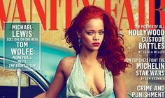 Rihanna says she'll care about Chris Brown 'until the day I die'
