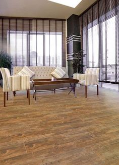 Flooring Porcelain Forest Natural Room Scene