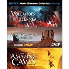 Imax World of Wonders Collection Documentary about Hollywood and its stars featuring footage shot by Ken Murray. The programme includes clips of notable figures such as Charlie Chaplin Clark Gable Maurice Chevalier Rudolph Valentino  http://www.MightGet.com/january-2017-12/imax-world-of-wonders-collection.asp