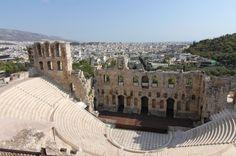 My Wishlist _ Athens,Greece