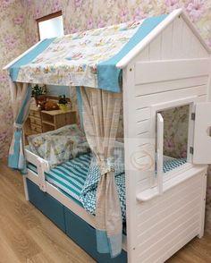 130 отметок «Нравится», 3 комментариев — ДЕТСКИЕ КРОВАТКИ МАНЯ|МАССИВ (@manya.krovati) в Instagram: «Детское спальное место должно быть очень уютным. Этому, отчасти, способствует текстиль. Очень…»