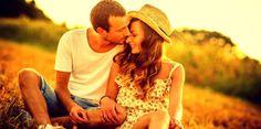 "12 ""Commandments"" Of Lasting, HAPPY Relationships   Charles J. Orlando   YourTango"
