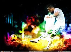 cr7 2009, 90 million record transfer to Real Madrid star