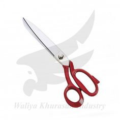 PROFESSIONAL TAILOR SCISSORS AND DRESSING SHEARS Tailor Scissors, Sewing Scissors, Jewelry Tools, Jewelry Making, Chain Nose Pliers, Flat Nose, Stainless Steel Jewelry, Hand Tools, Dressing